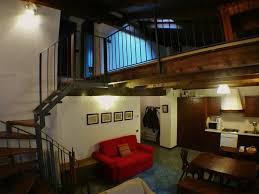 chalet mew la thuile italy booking com