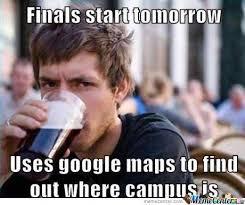 Final Exam Meme - best 25 final exam meme ideas on pinterest exams memes random