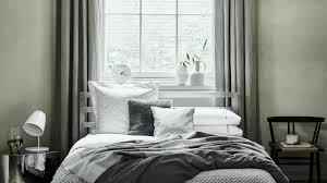 rideau pour chambre quels rideaux pour une chambre