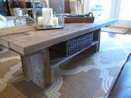 barn wood coffee tables for sale akiyo me