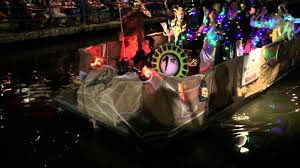 salt lake city halloween events 2015 have an awesome time on halloween at these great san antonio bars