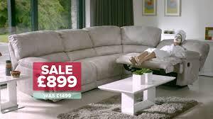 sofas by you from harveys tips harveys furniture sale sofas fjellkjeden regarding harveys