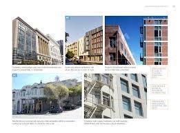 design guidelines the gables san francisco urban design guidelines final draft 11 22 2017