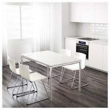 white high gloss coffee table ikea dining table white copy torsby table ikea best of dining table