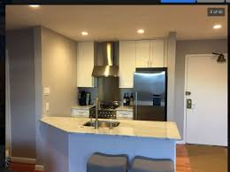2 bedroom apartments dc apartments for rent in washington dc radpad