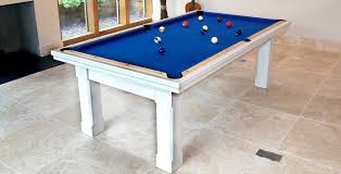 7ft pool table for sale pool table kitchen table combo muthukumaran me