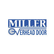 Miller Overhead Door 10 Best Oak Lawn Garage Door Companies Expertise
