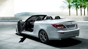 convertible lexus why your next vehicle needs to be a convertible