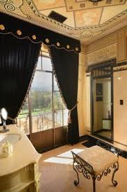 Customized Curtains And Drapes New Free Swatches Are Available Online Now High End Customized