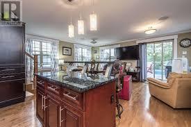 Kitchen Cabinets Halifax 5 Sagewood Lane Halifax Ns House For Sale Royal Lepage