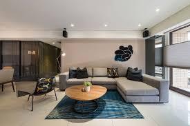 ideen fr wohnzimmer 100 ideen für wohnzimmer frischekick mit farben