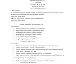 resume stunning design resume format word 12 job download