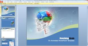 download layout powerpoint 2010 free free download template ppt office 2010 mvap us