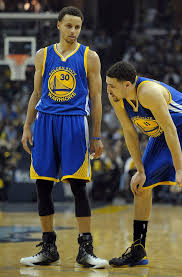 How Much Does Stephen Curry Bench 78 Best Stephen Curry Images On Pinterest Stephen Curry