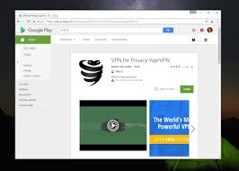 best vpn for android in 2017 what apps actually protect your privacy
