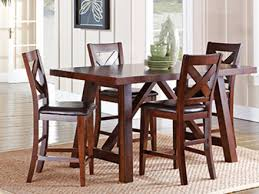 affordable dining room sets 33 rooms to go table sets winsome groveland 3pc square dining