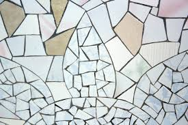 cracked tiles background free stock photo public domain pictures