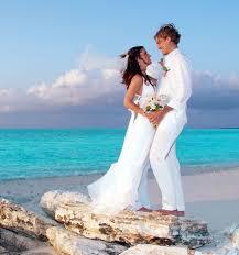 bahama wedding dress weddings bahama club