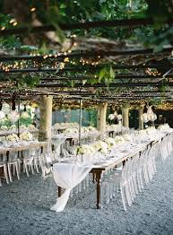 Unique Wedding Venues In Ma 348 Best Images About Outdoor Party Elegance On Pinterest