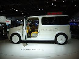 cube cars white file nissan cube flickr foshie jpg wikimedia commons