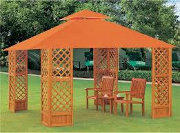wooden tent wooden outdoor tent sx wot01 02 03 sheng xing china services or