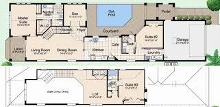 home builders plans house plans mn beautiful mn home builders floor plans unique best 25