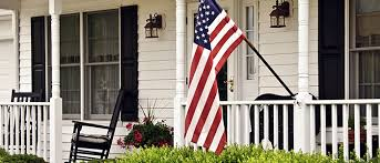 All American Homes All American Realty Real Estate Charleston Il