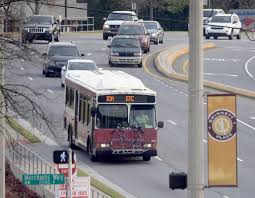 gwinnett transit vote resolution filed in georgia house news