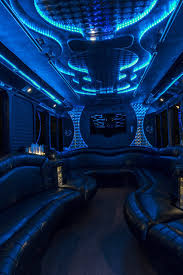 28 passenger luxury limo bus affordable limousine