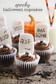 halloween cup cake recipes 678 best celebrate halloween images on pinterest