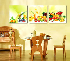 dining room wall art fantastic kitchen canvas wall art dining room ideas kitchen art