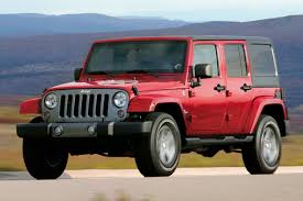 jeep wrangler sports 2016 jeep wrangler sport market value what u0027s my car worth