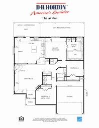 eichler house plans dr horton home plans