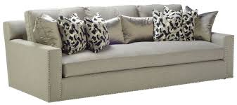 Gray Sofa Decor Grey Sofa Bed Corner Living Room Ideas Light Cover 3718 Gallery