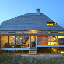 Contemporary Architecture Contemporary Architecture Dune House By Jva And Mole Architects
