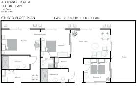 one house plans house plans and layouts workplacementalhelp info