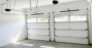 Overhead Garage Door Opener Overhead Garage Door Opener Motor Yorktown
