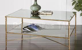 may 2017 u0027s archives dark wood coffee table mosaic coffee table