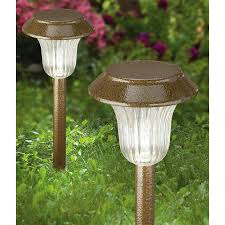 westinghouse outdoor lighting landscape spotlight kit outdoor landscape spotlights ideas