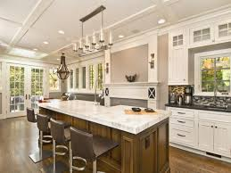 how big is a kitchen island how big is a kitchen island how big is a kitchen island wonderful