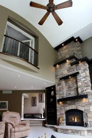 vaulted ceiling design ideas 16 ways to add decor to your vaulted ceilings