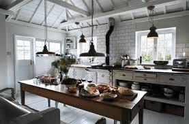 cuisine style cottage anglais ancien cottage anglais pour un séjour inoubliable à cornouailles