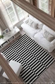 tappeti moderni bianchi e neri catalogo ikea 2015 foto 8 40 tempo libero pourfemme