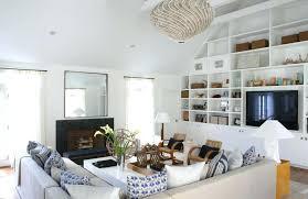 nautical interior design style and decoration ideas home decor