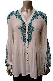 alfani blouses 40 best alfani blouses button shirts for images on
