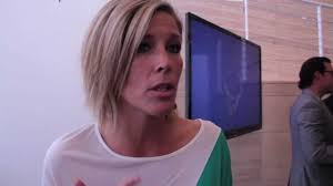carly jax new haircut laura wright carly jacks general hospital 50th anniversary