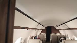 Gulfstream G650 Interior Gulfstream News U2013 File