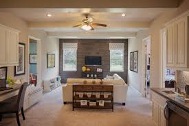 harrison hills estate homes dripping springs homes 78620