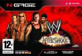 wwe games a brief history of wwe video games part 4 cageside seats