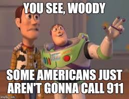 Second Amendment Meme - second amendment handling of domestic terrorists imgflip